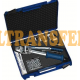 Набор для смазки в кейсе TWIN-LOCK Ultra Case Kit 75