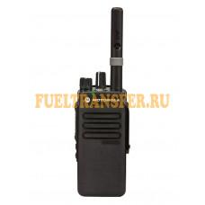 Портативная рация Motorola DP2400