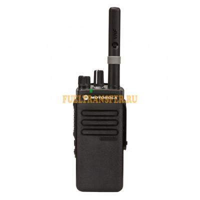 Портативная радиостанция Motorola DP2400