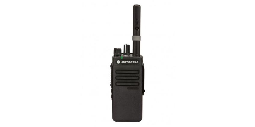 Цифровая рация Motorola DP2400