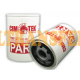 Фильтр тонкой очистки топлива Cim-Tek 70012