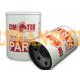 Фильтр тонкой очистки топлива Cim-Tek 70015