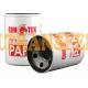 Фильтр тонкой очистки топлива Cim-Tek 70016