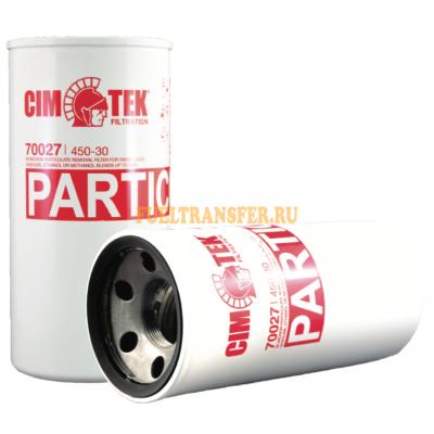 Фильтр тонкой очистки Cim-Tek 70027