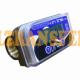 Счетчик цифровой DI FLOW для дизтоплива