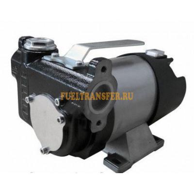 Насос для перекачки дизельного топлива PB1 85/24