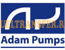 Adam Pumps