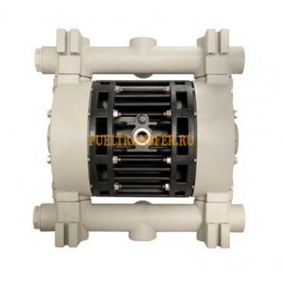 Мембранный пневматический насос BOXER 150 PP
