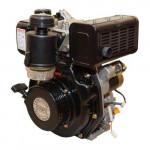Дизельные двигатели (0)