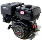 Двигатели Lifan (0)