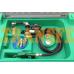 Минизаправка Carrytank 440 Gasoline 12В