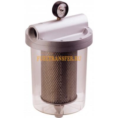 Фильтр-сепаратор тонкой очистки FG-150 5 µm