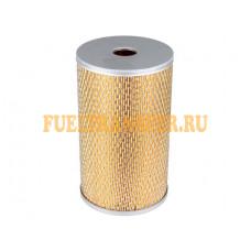 Картридж к фильтру Gespasa FG-100/FG-100G  (25 микрон)