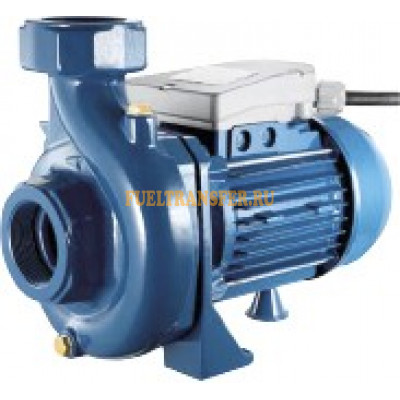Центробежный насос для перекачки диз топлива Gespasa CG-1000