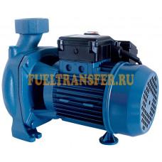 Центробежный насос для перекачки дизельного топлива Gespasa CG-150