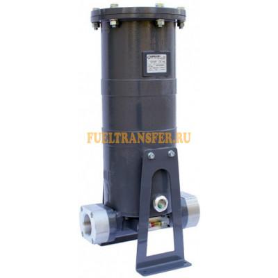 Сепаратор очистки топлива Gespasa FG 300-15