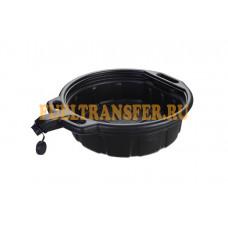 Маслосборная ванна GROZ 41960