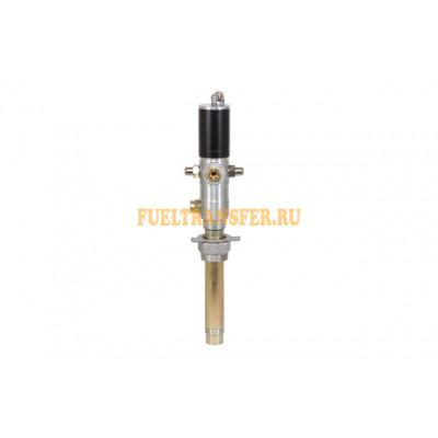 Пневматический бочковой насос для перекачки масла  OP/T3/31B/B 3:1