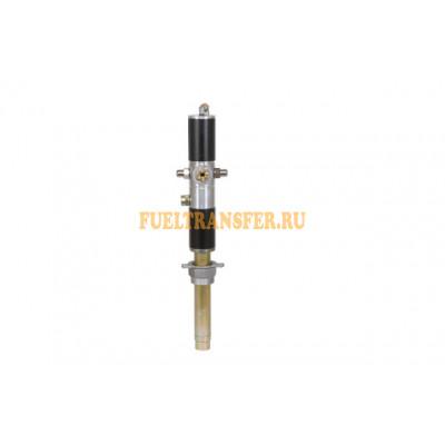 Пневматический бочковый насос для масла OP-T3/11B/BSP 1:1