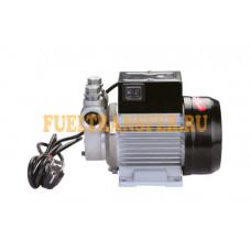 Электрический насос для ДТ CDP/220/EU