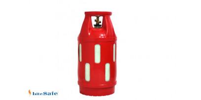Баллон газовый композитный LiteSafe
