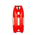 Композитные газовые баллоны Lite Safe