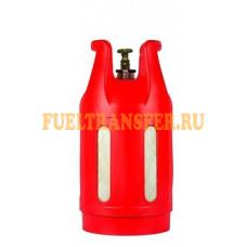 Полимерно-композитный баллон LS 29L для газа
