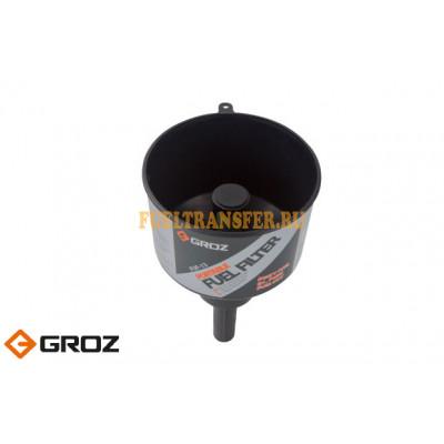 Фильтр очистки топлива Groz