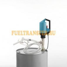 Комплект для еврокубов Gruen BS1-1200