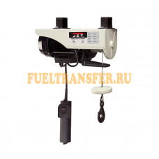 Таль электрическая WRH 330/660