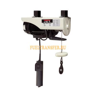 Таль электрическая WRH 500/1000