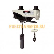 Таль электрическая WRH 300/600
