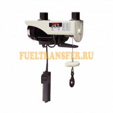 Таль электрическая WRH 110/220
