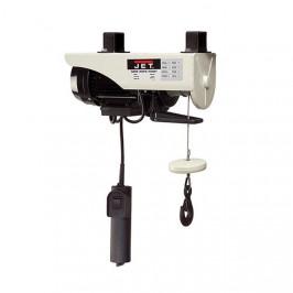 Таль электрическая WRH 880