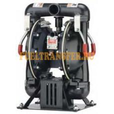 Дренажный пневматический насос ARO 66M320-1C9