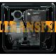 Мотопомпа бензиновая LIFAN 100ZB26-5.8Q