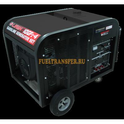 Генератор бензиновый LIFAN 10GF2-4