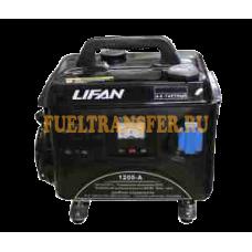 Генератор бензиновый LIFAN 1200-A