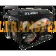 Генератор бензиновый LIFAN 6GF2-4