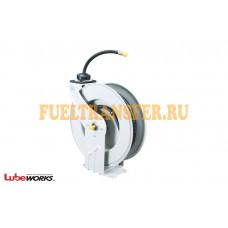 Автоматическая катушка для смазки Lubeworks H860152