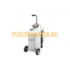 Пневматический маслонагнетатель POD 030