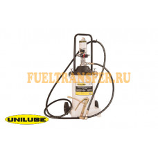 Пневматический нагнетатель смазки UniLube UG 7500