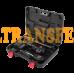 Электрический шприц для смазки UG 8000