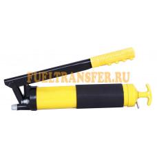 Шприц рычажный для смазки UG 5525