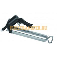 Пневматический шприц для смазки UG 7400