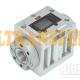 Электронный расходомер ГСМ K 600/4
