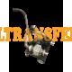 Комплект для перекачки дизельного топлива E 300