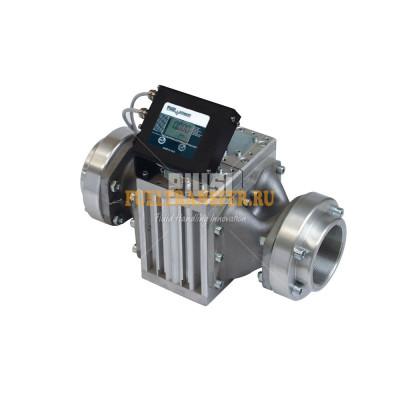 Электронный счетчик дизельного топлива K 900M