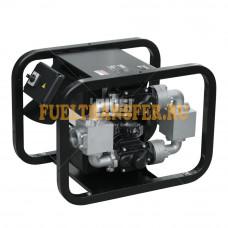Комплект для перекачки дизельного топлива ST 200 Basic