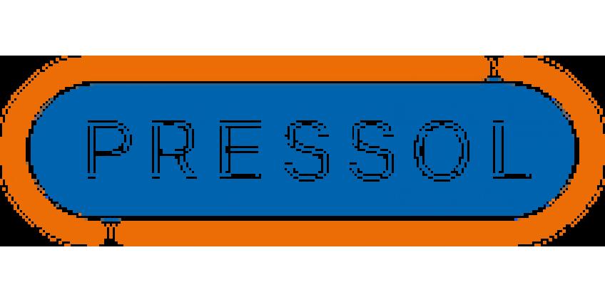 Весь Декабрь Акция на Оборудование Pressol и FMT